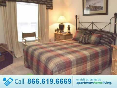 Ocean Park of Ponte Vedra Apartments Jacksonville Beach
