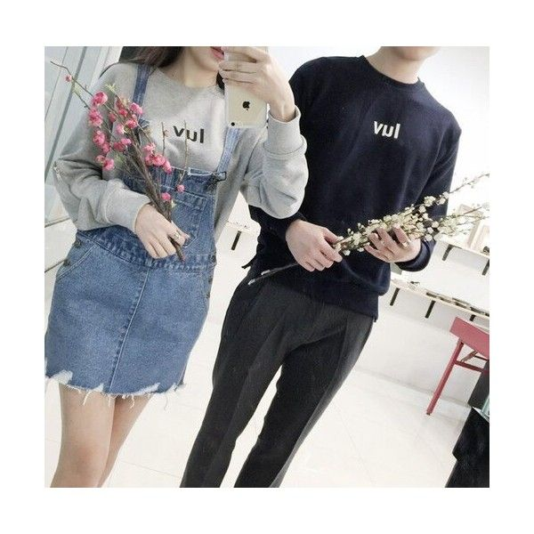 Image of: Love Ulzzang Couple On Tumblr Liked On Polyvore Featuring Couples Gfycat Ulzzang Couple On Tumblr Liked On Polyvore Featuring Couples
