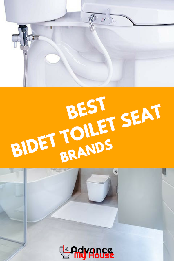 Bidet Toilet Seat Brands Bidet Toilet Seat Toilet Japanese