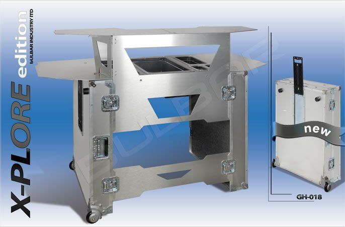 Prodcut Image Bar Portátil Sistema De Audio Bar