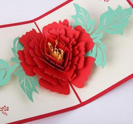 Kt qu hnh nh cho flower pop up card diy papers crafts and kt qu hnh nh cho flower pop up card mightylinksfo