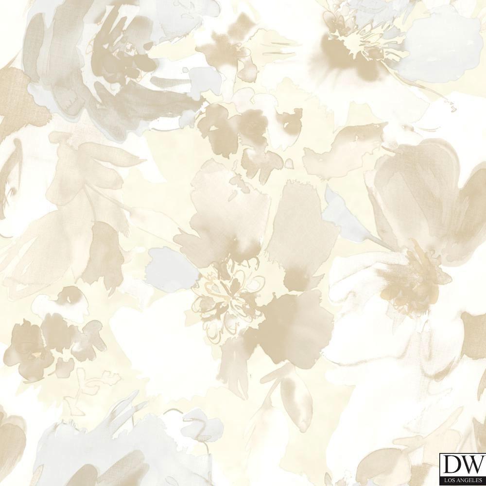 Aquarella Wallpaper Elg 57540 Designer Wallcoverings Wallpaper Modern Wallpaper Designs Wallpaper Warehouse