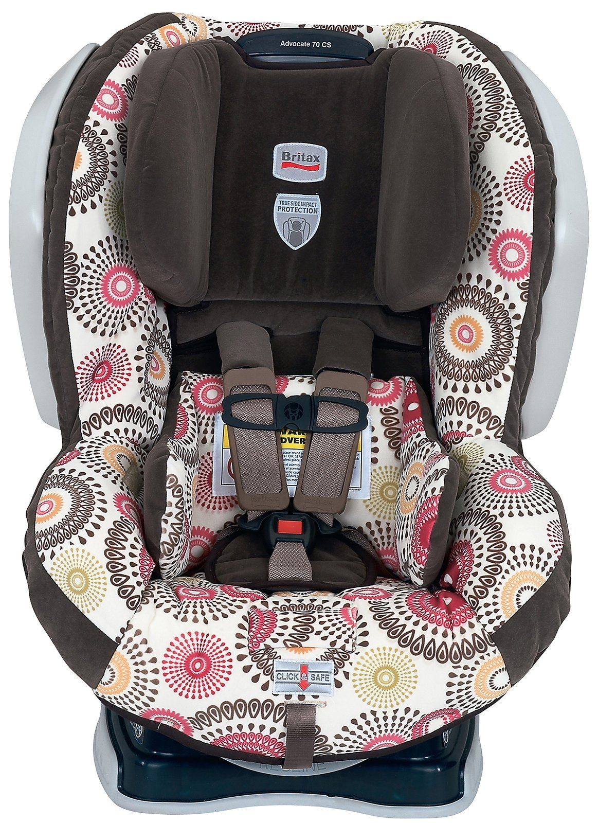Is It Sad That I Drool Over Car Seats Now Lol Advocate 70 CS Convertible Seat