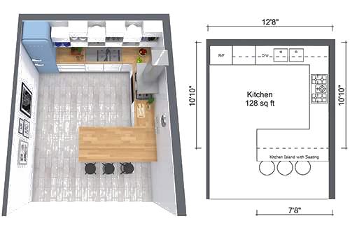 Best Modular Kitchen Of Siliguri Sikkim Bhutan Vaastu Kitchen Kitchen Layout Plans Kitchen Design Planner Kitchen Design Software