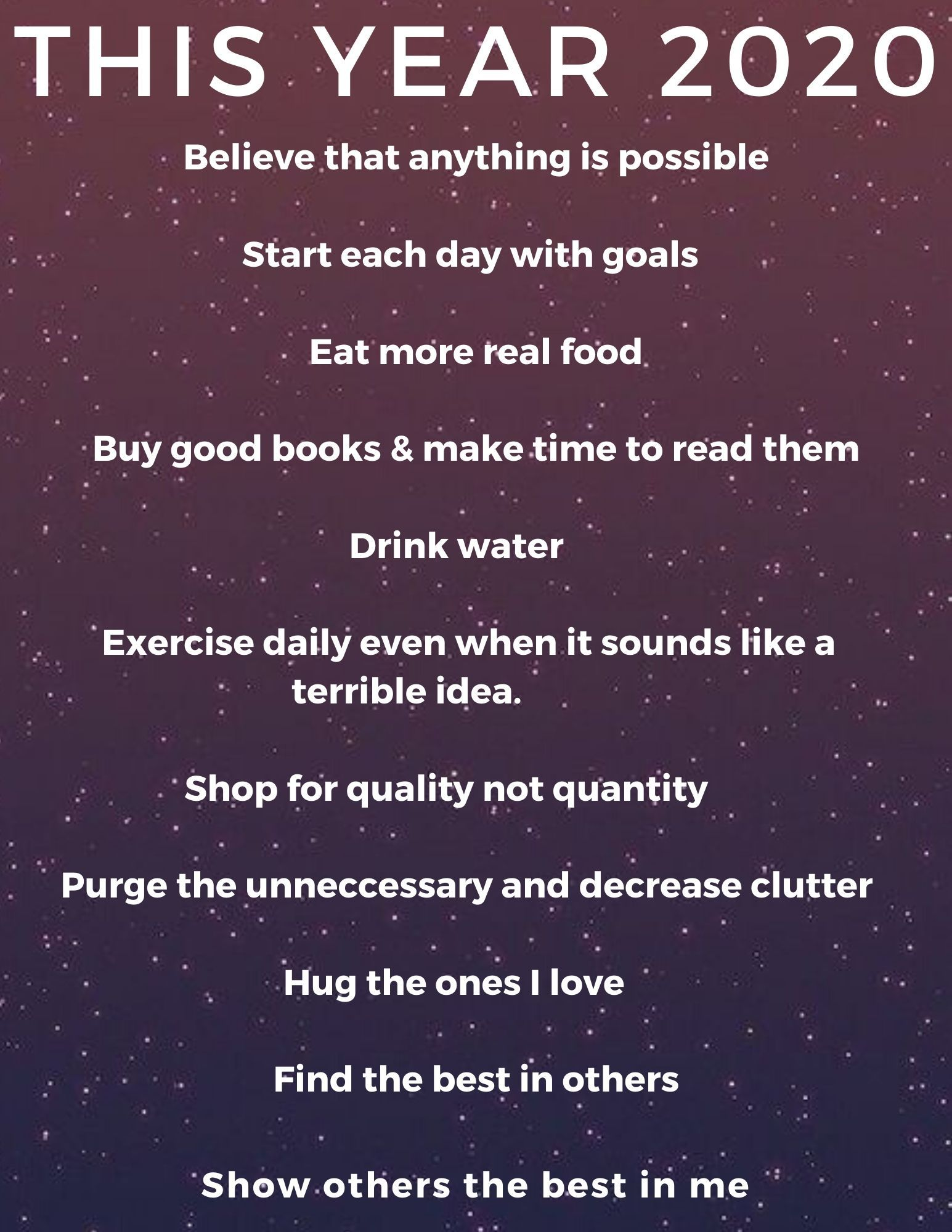 This Year Quotes Messages Words 2020 Quotes About New Year New Year Wishes Quotes New Year Inspirational Quotes