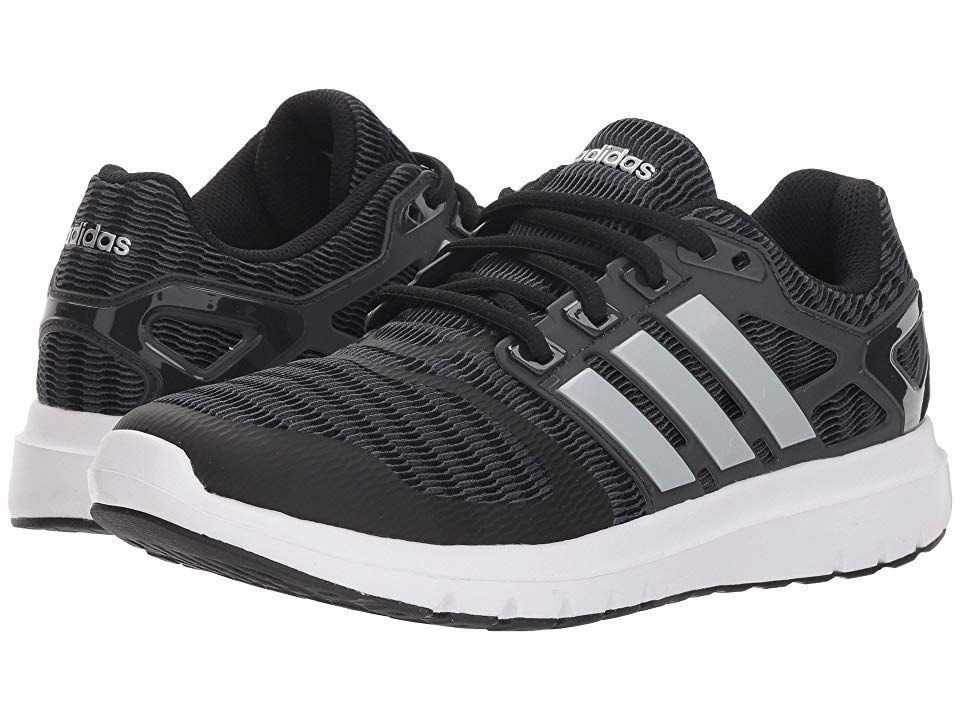 Adidas running, Womens running shoes