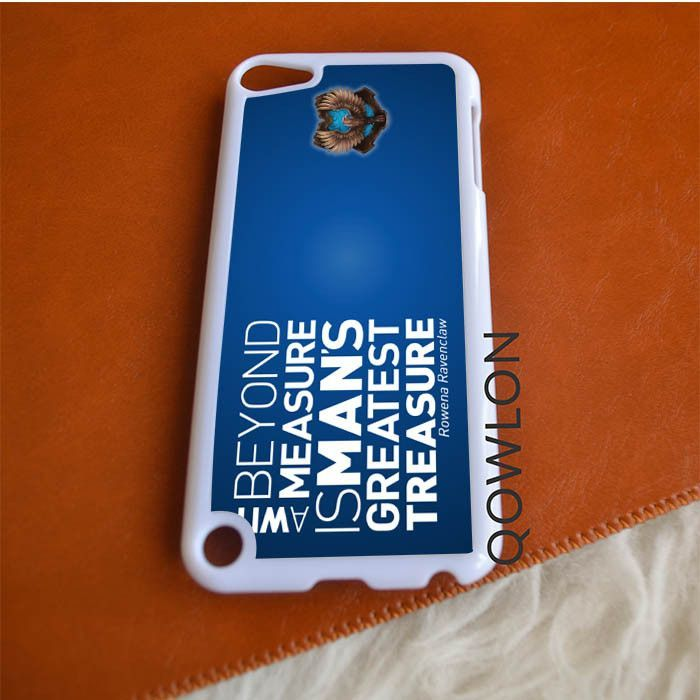 Ravenclaw Beyond iPod Touch 5 | 5TH GEN Case