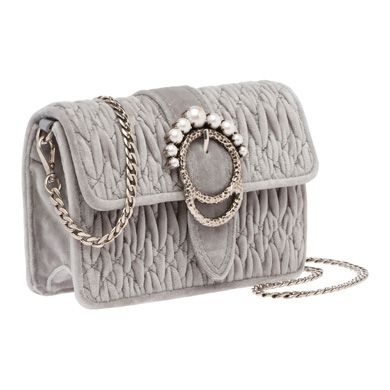 c135ec8ef50 MIU MIU Little Bag.  miumiu  little bag