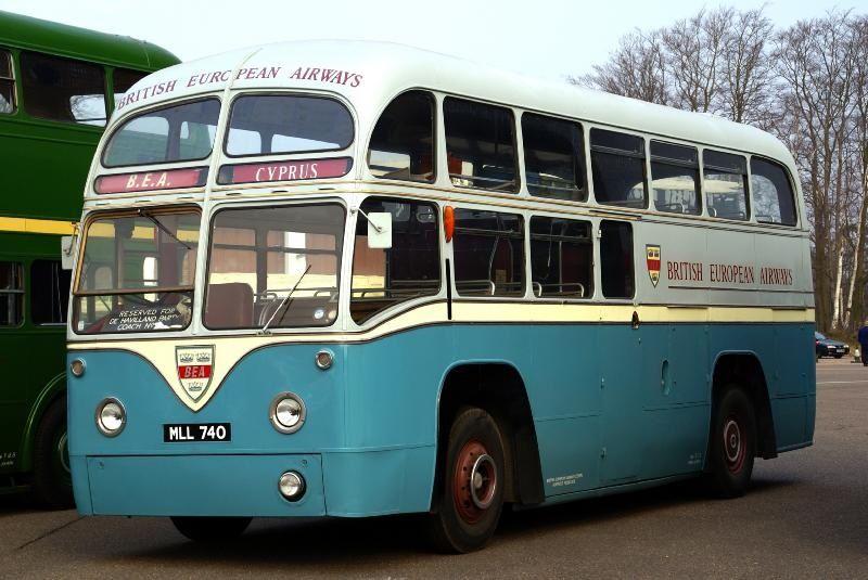 CLASSIC BUS , CLASSIC COACH, VINTAGE BUSES, - TRUCK-UK