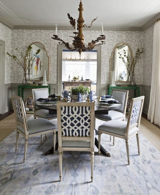 South Shore de decoração Blog: 50 Favoritos Para Friday # 140