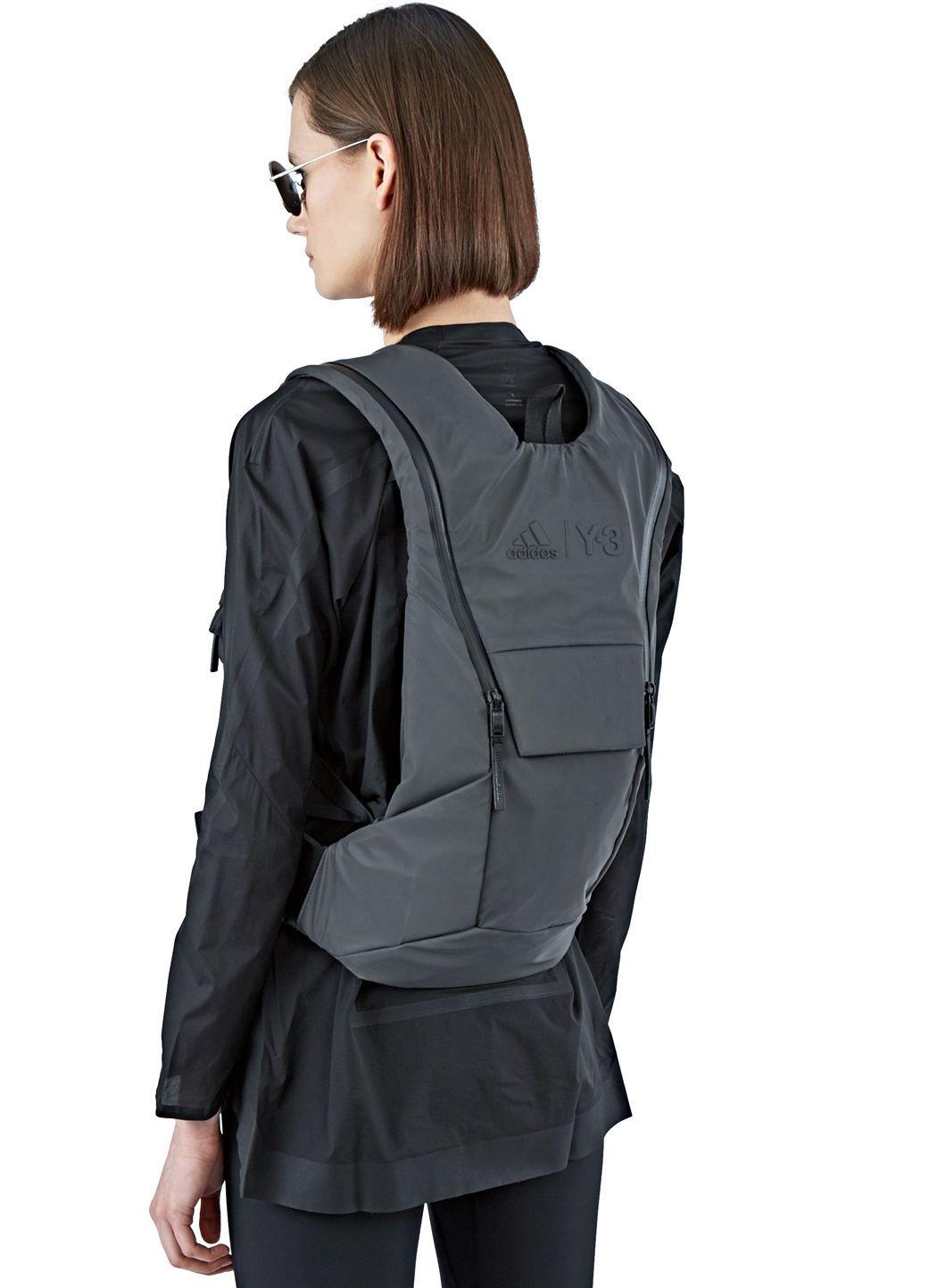 b94bd9cd551a Men s Backpacks - Bags