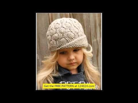 a48e2506250 ... germany baby knit hats loom knit slouchy hat minion hat knitting  pattern youtube e91a5 b2856