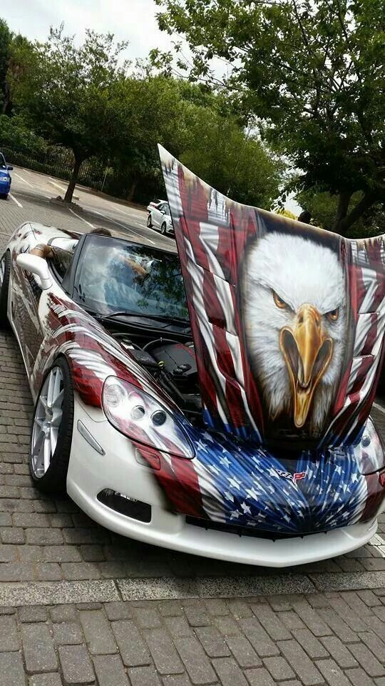 Custom Paint Shops >> Pin By Next Auto Body On Custom Paint Jobs Car Paint Jobs