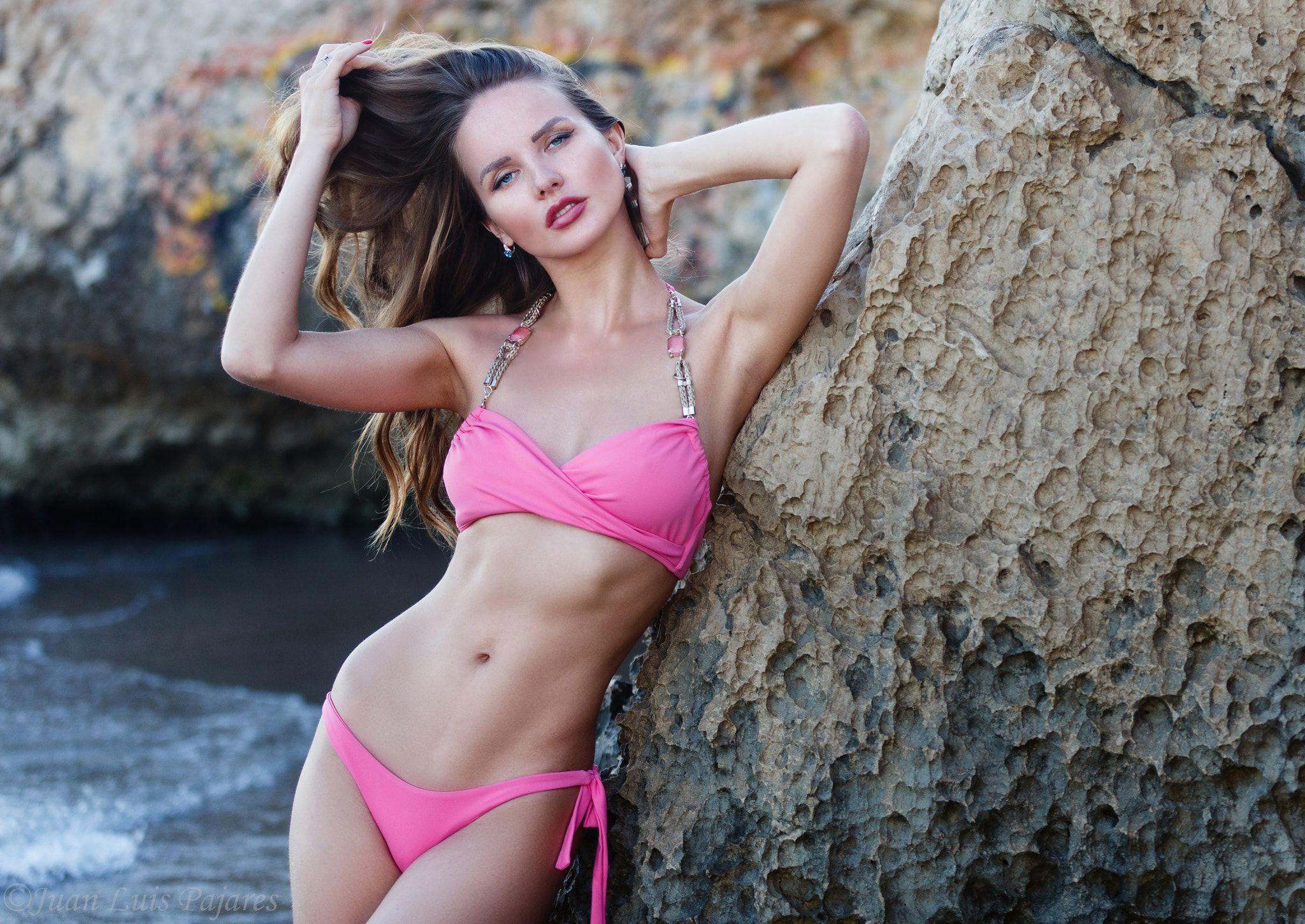 Is a cute Kristina Yakimova nudes (35 foto and video), Pussy, Bikini, Feet, in bikini 2006