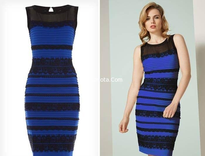 حقيقة لون الفستان الذي حير العالم واثار جدلا على مواقع التواصل Blue Black White Gold Dresses Roman Dress