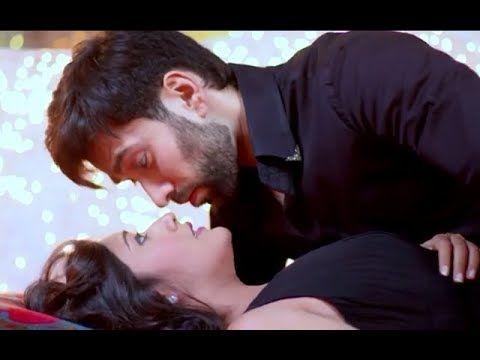 Ishqbaaz 20th October 2017 latest Love Twist on Star Plus TV