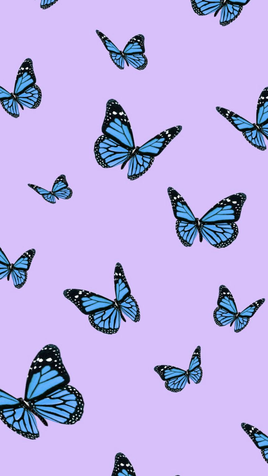 Pin By Aracely Huaman On A E S T H E T I C S In 2020 Butterfly Wallpaper Iphone Iphone Wallpaper Pattern Iphone Wallpaper Tumblr Aesthetic