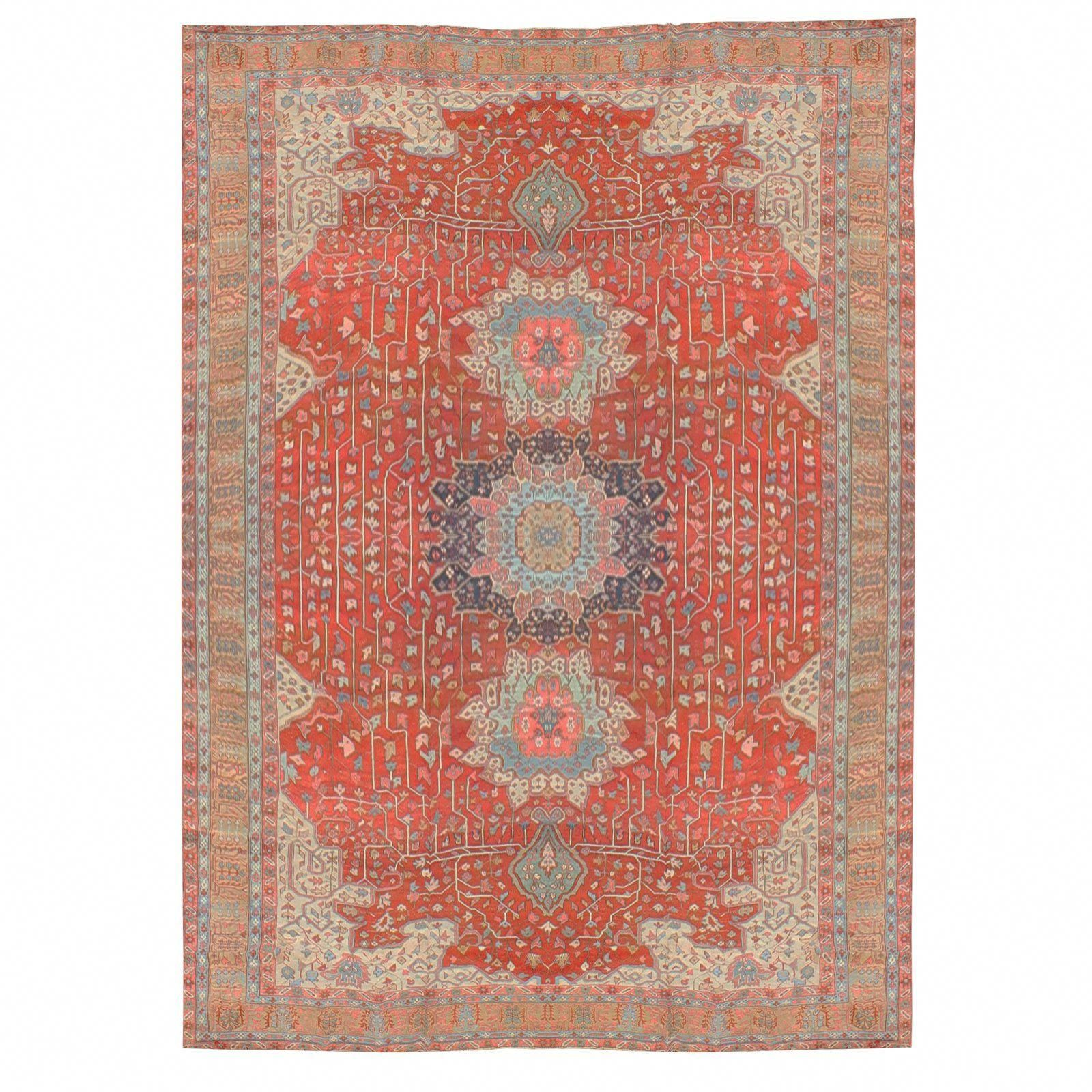 Buy Carpet Runner By The Foot Carpetrunnerswithborders Refferal