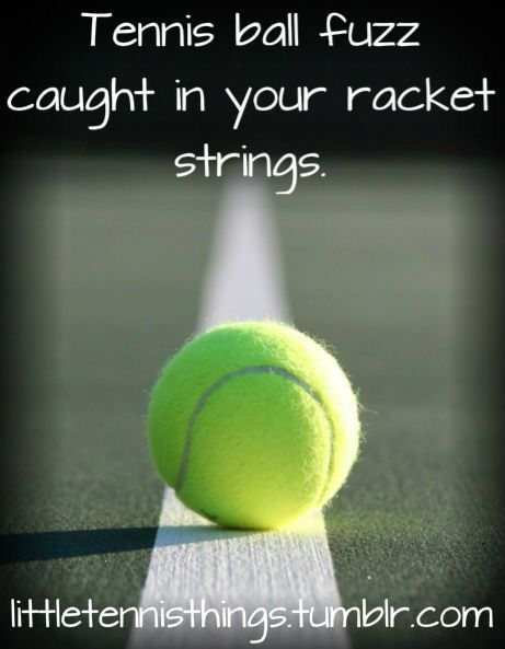 Tennisprobs Tennis Tennis Funny Tennis Quotes