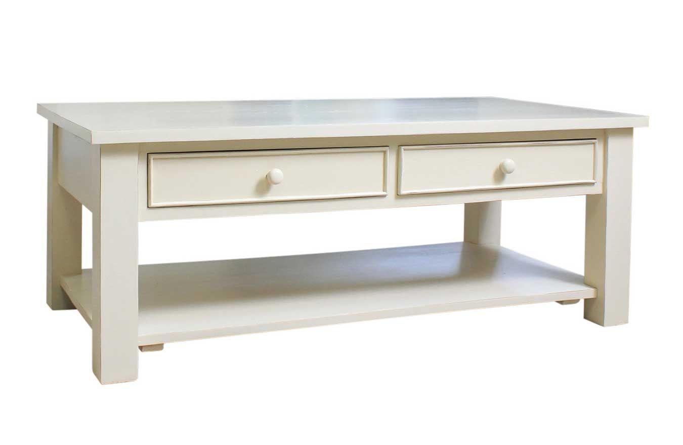 27 Best Coffee Tables Images On Pinterest Oak Coffee Table Coffee Table  With Drawers And Coffee
