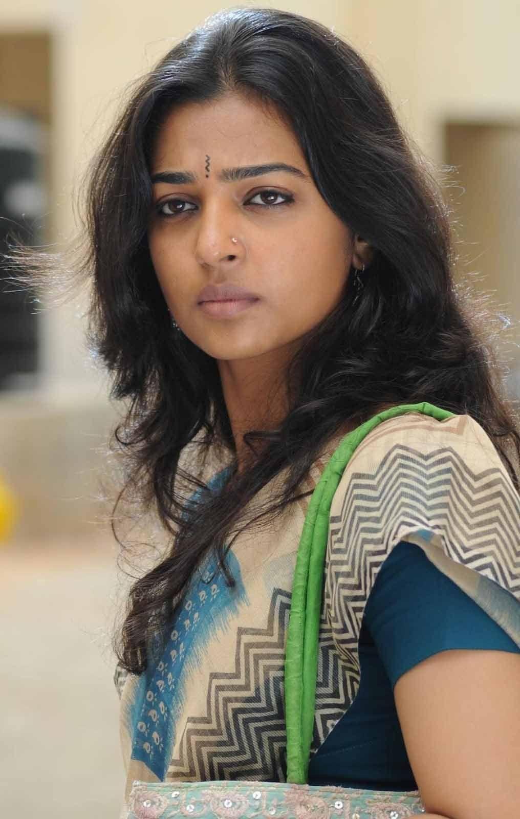 The Dark Amp Dusky Around The World Photo Most Beautiful Indian Actress Dehati Girl Photo Beautiful Girl Face