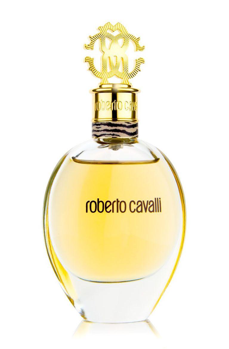 Top 10 Long Lasting Perfumes For Women The Boss Roberto Cavalli Perfume Roberto Cavalli Perfume Essential Oil Perfume