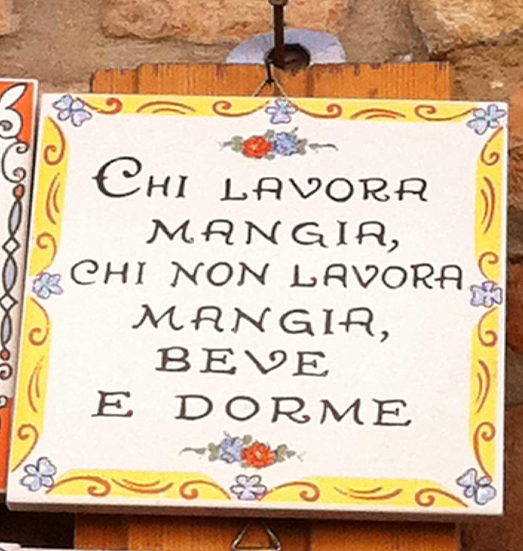 Www Altiramisu Com Italian Food Quote Italian Quotes Famous