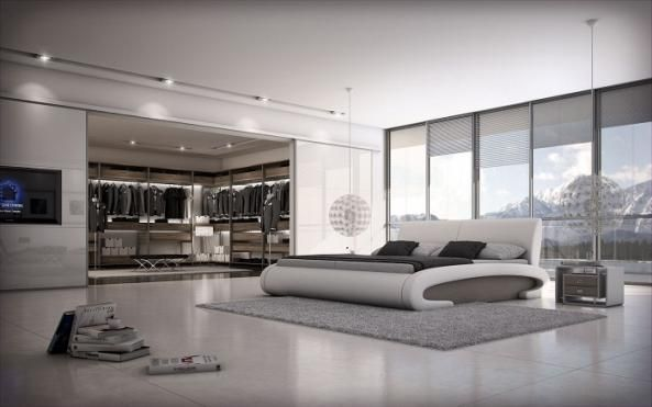 Meubles Ca De Lacroix Design Luxury Bedroom Design Luxury Bedroom Master Luxurious Bedrooms
