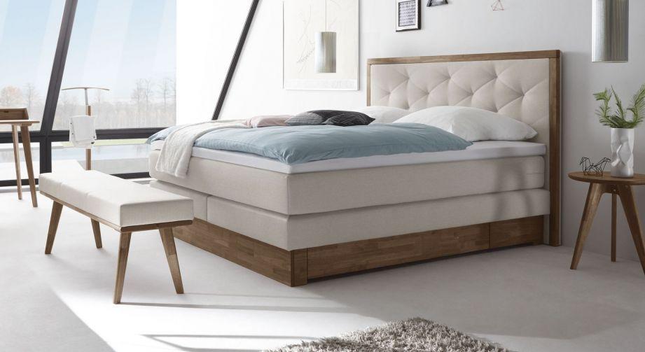 Boxspringbett Moroni Bett Modern Boxspringbett Und Bett