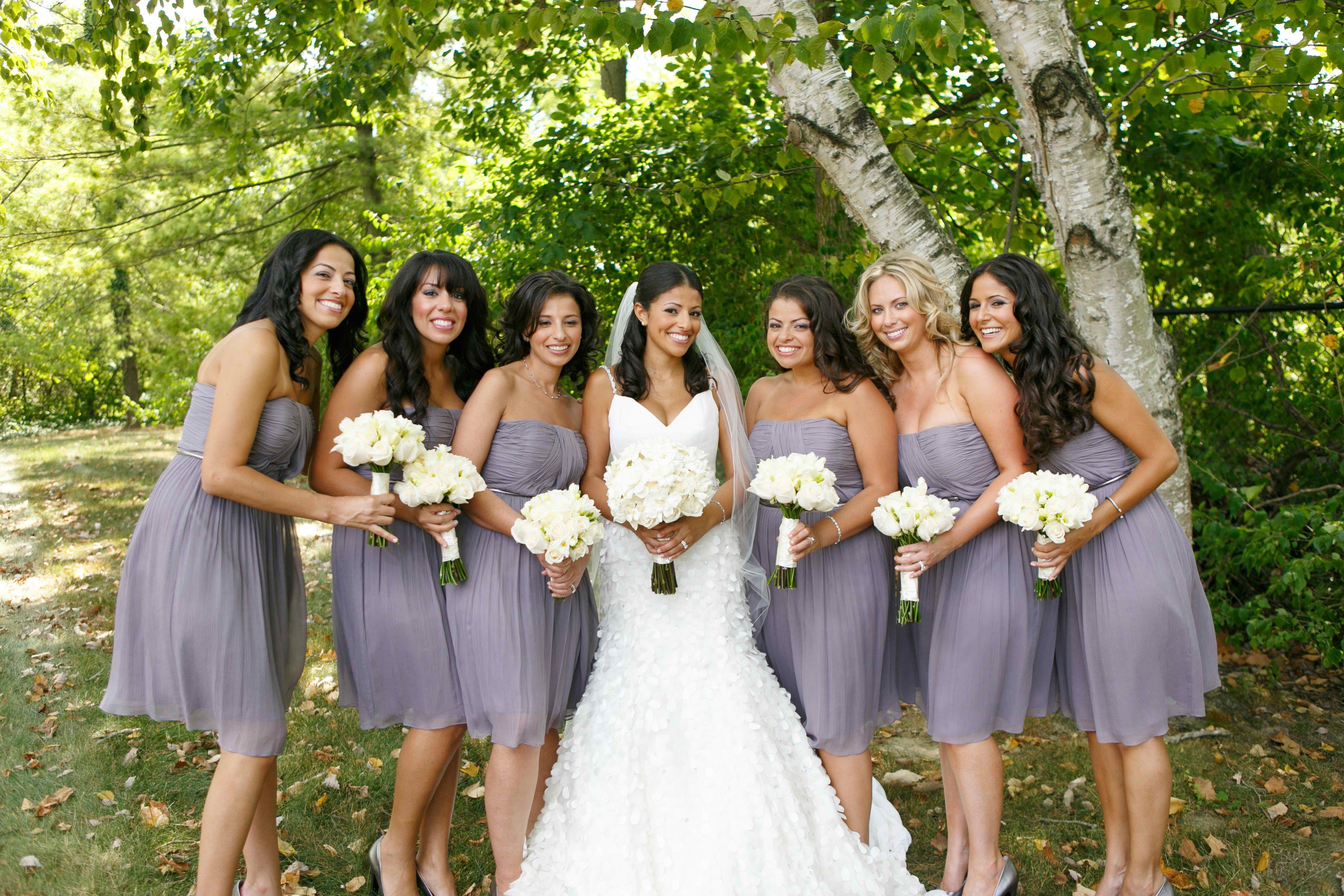 Lavender bridesmaid dresses google search wedding color theme lavender bridesmaid dresses google search ombrellifo Image collections