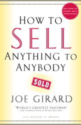 Google Image Result for http://ofilispeaks.com/wp-content/uploads/how-to-sell-anything.jpg