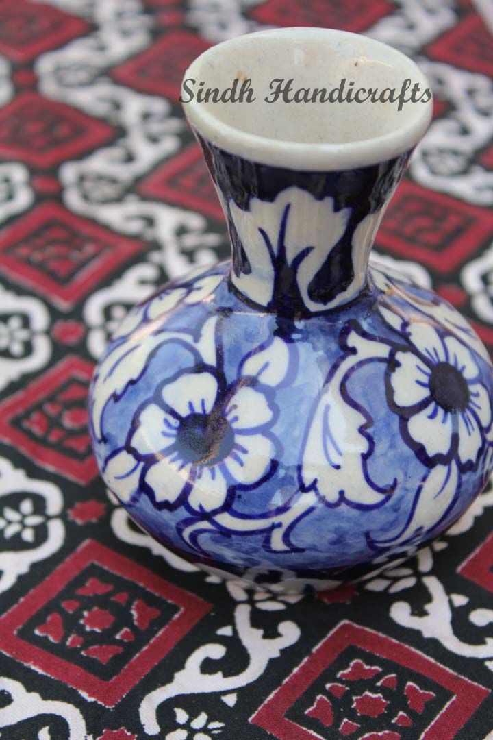 Hala Pottery Sindh Pakistan Sindh Handicrafts Pakistan Art