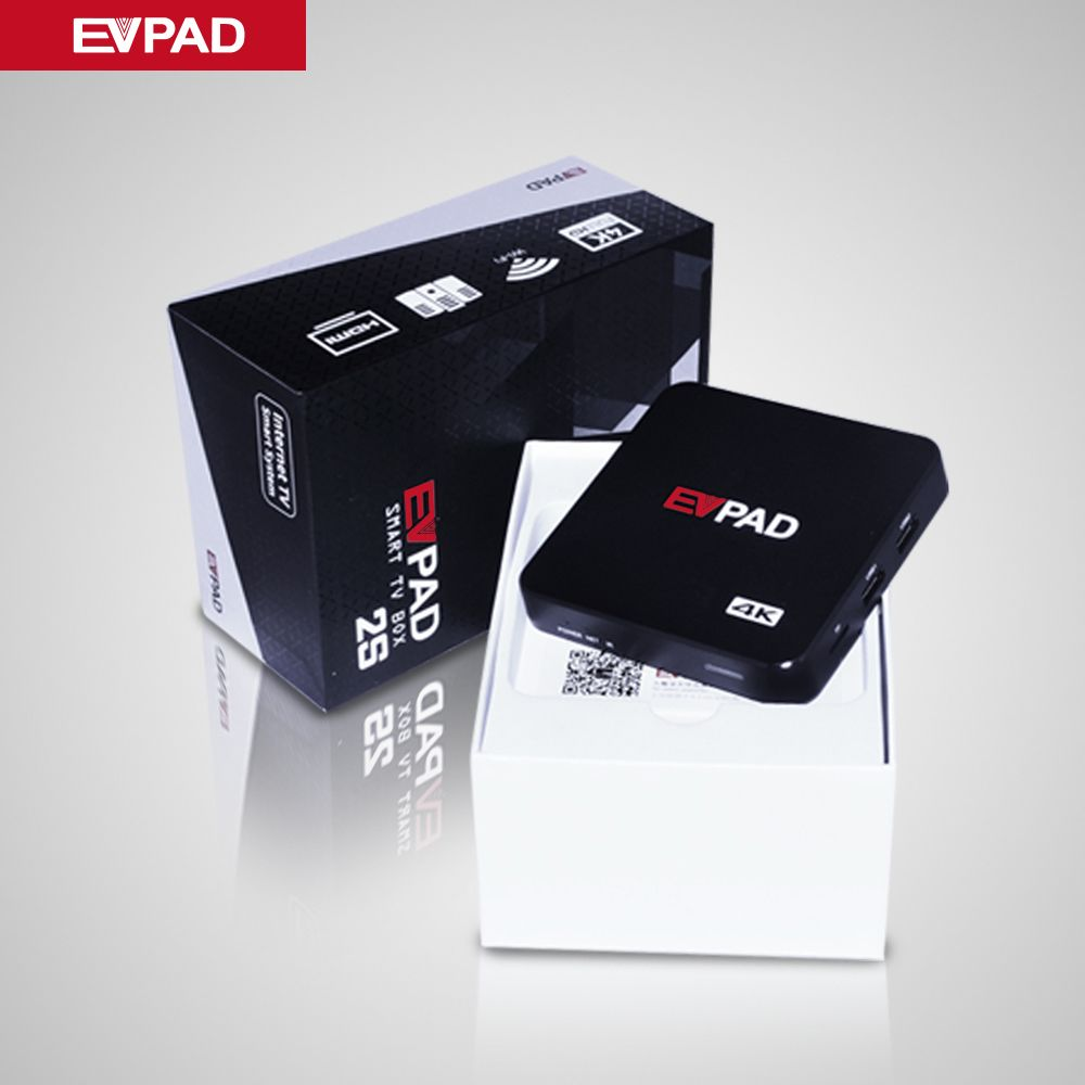 Click To Buy Evpad 2s Iptv Hd Android Tv Box With 1000 Free Live Wiring Diagram