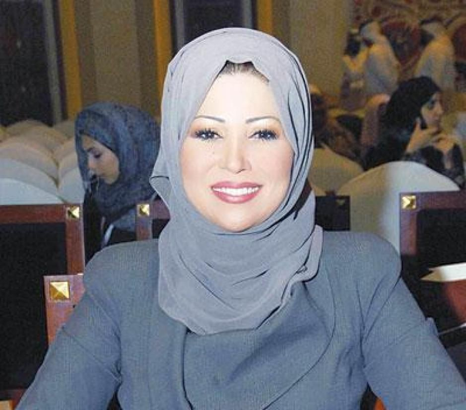 Khadidja Benguena Muslim Women Hijab Muslim Women Hijabi Fashion