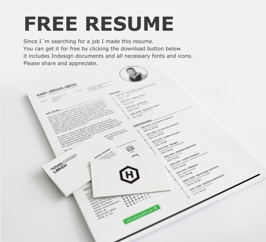 Resume Templates Adobe Indesign Indesign Resume Template Indesign Brochure Templates Brochure Template