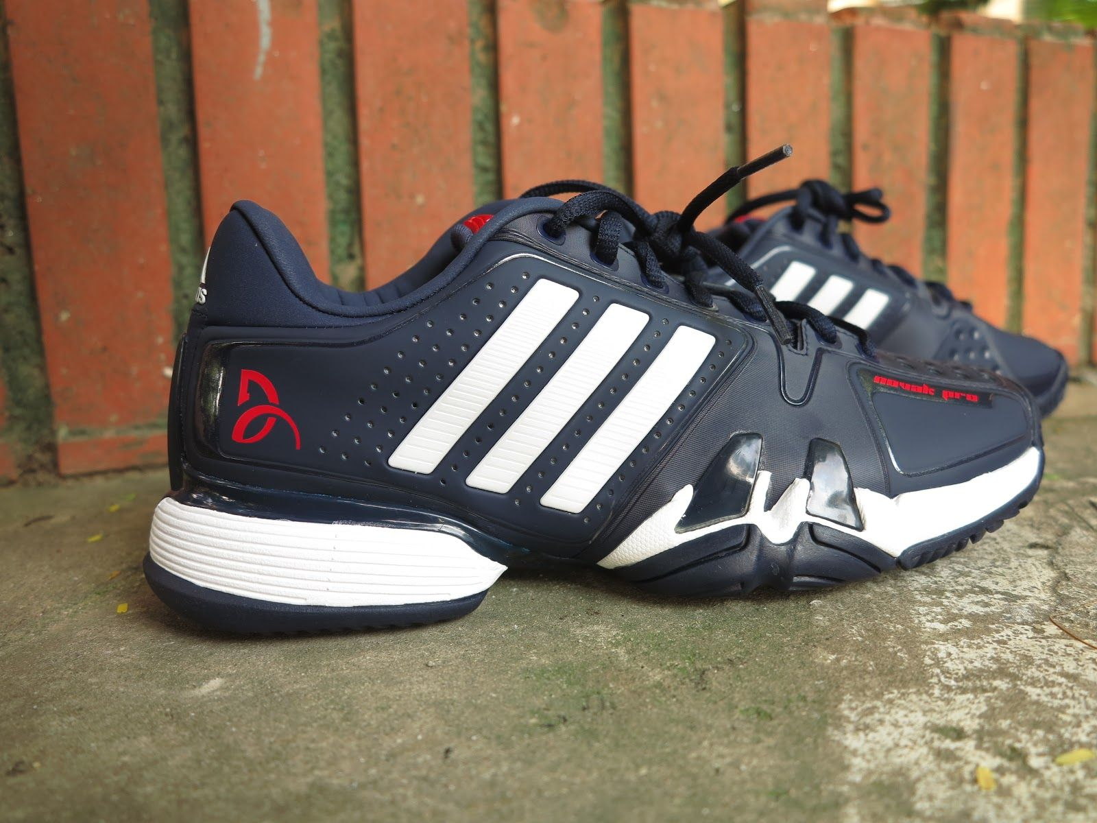 Best Tennis Shoes For Arches   Shoes