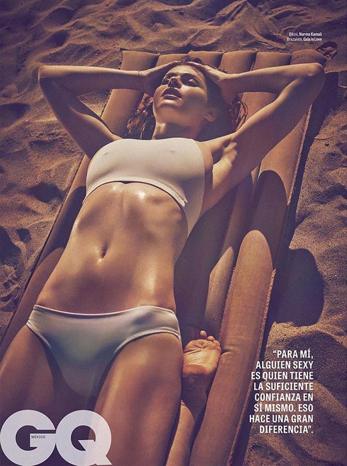 Sexy rimi sen hot nude fucking