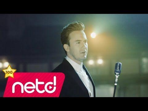 Mustafa Ceceli Sultanim Youtube Muzik Sarkilar Sultan