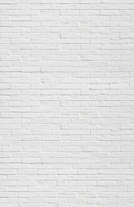 Background Tembok Putih : background, tembok, putih, Agnese, Karkle, Dinding, Bata,, Tembok, Putih,
