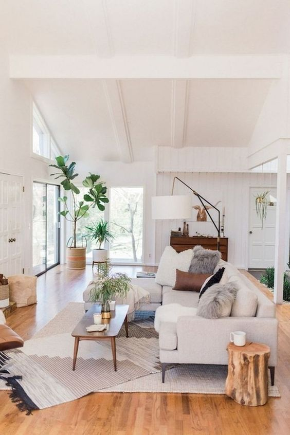 See all of our interior decor ideas! Go to spotools.com!