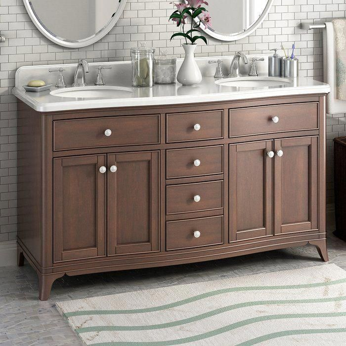 cheap holiday decor - saleprice:45$ | double vanity