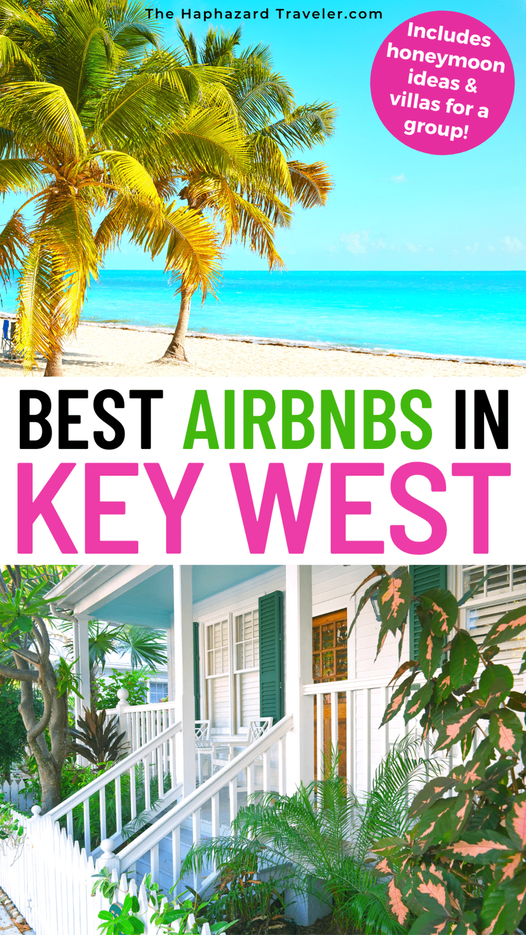 Airbnb Key West Florida Best Rentals With Pools More Honeymoon In Key West Airbnb Key West Key West