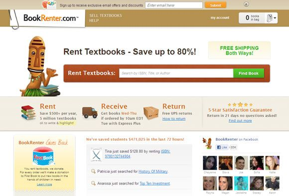 Cheap Book Rentals >> Pin On History Interesting Info