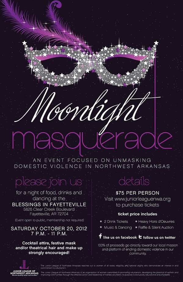 Pin By Betty Swanson On Black Masquerade Prom