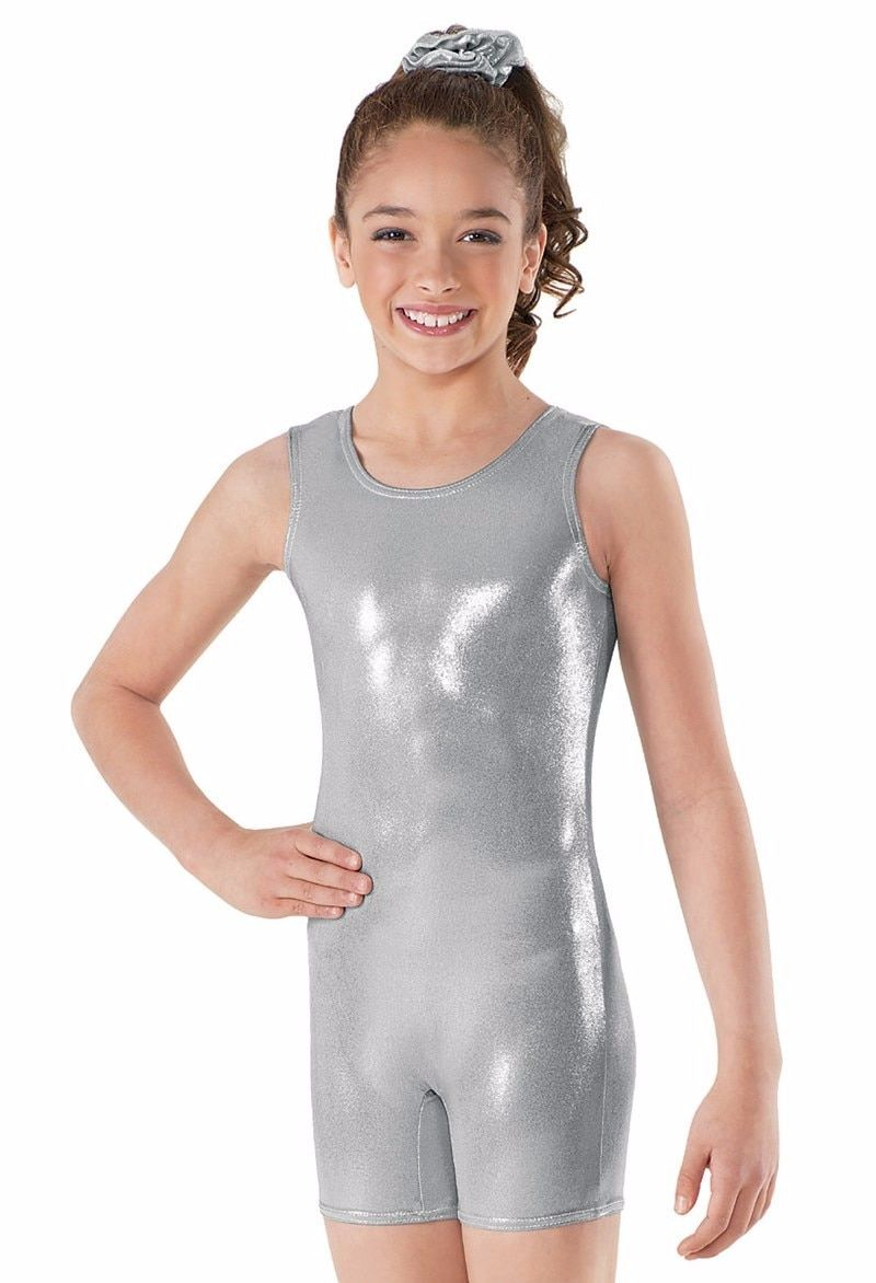 7095726ae Cheap toddler dancewear