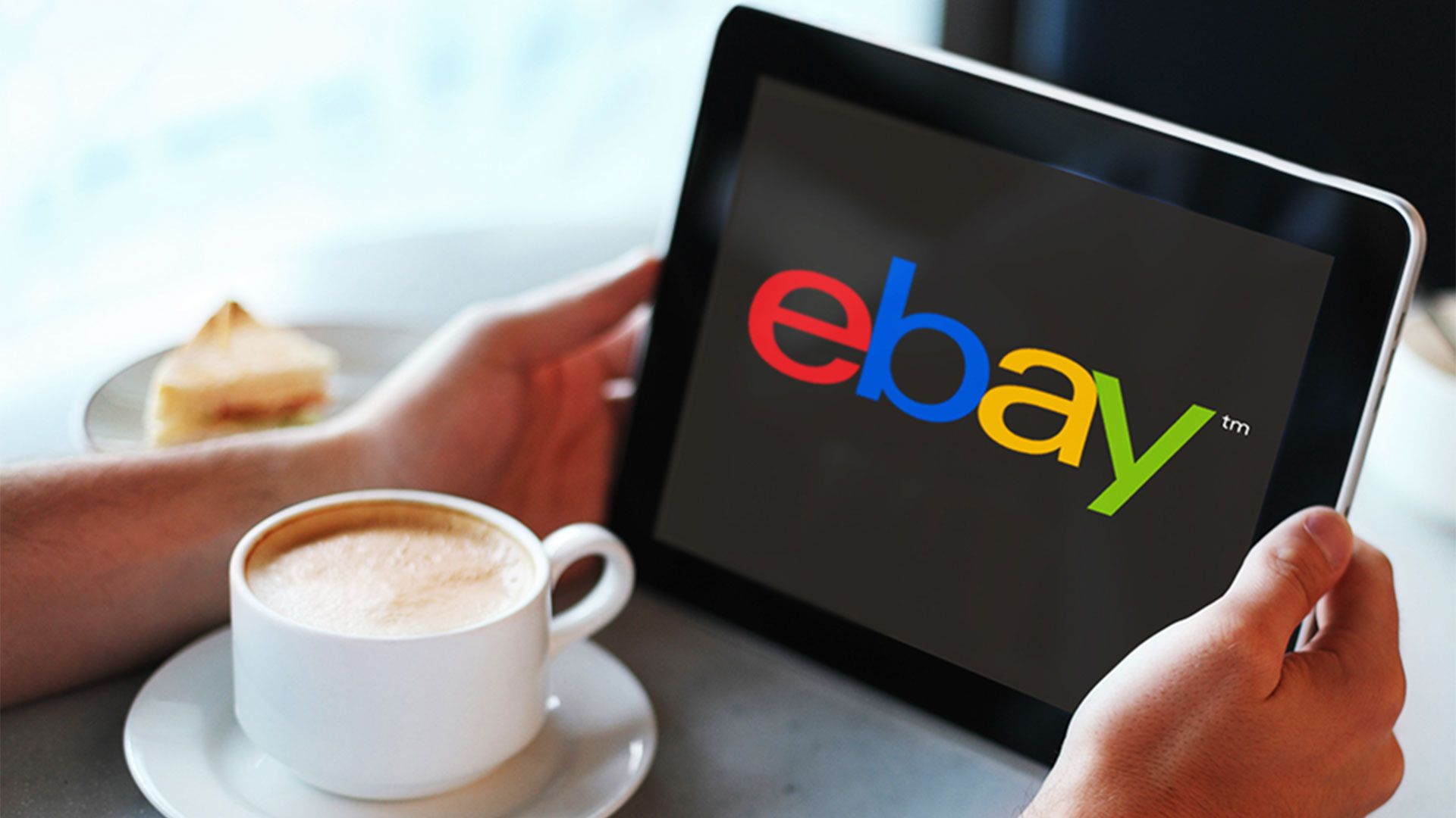 Ebay Wallpapers HD (With images) Ebay hacks, Things to