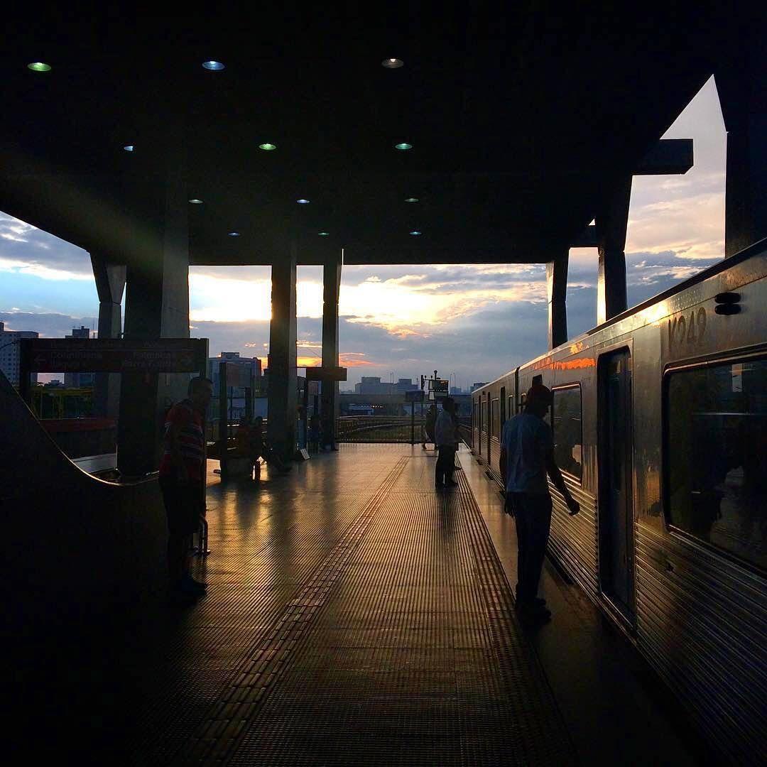 São Paulo, Brasil. #São #Paulo #sãopaulo #saopaulo #sanpaolo #brazil #brasil