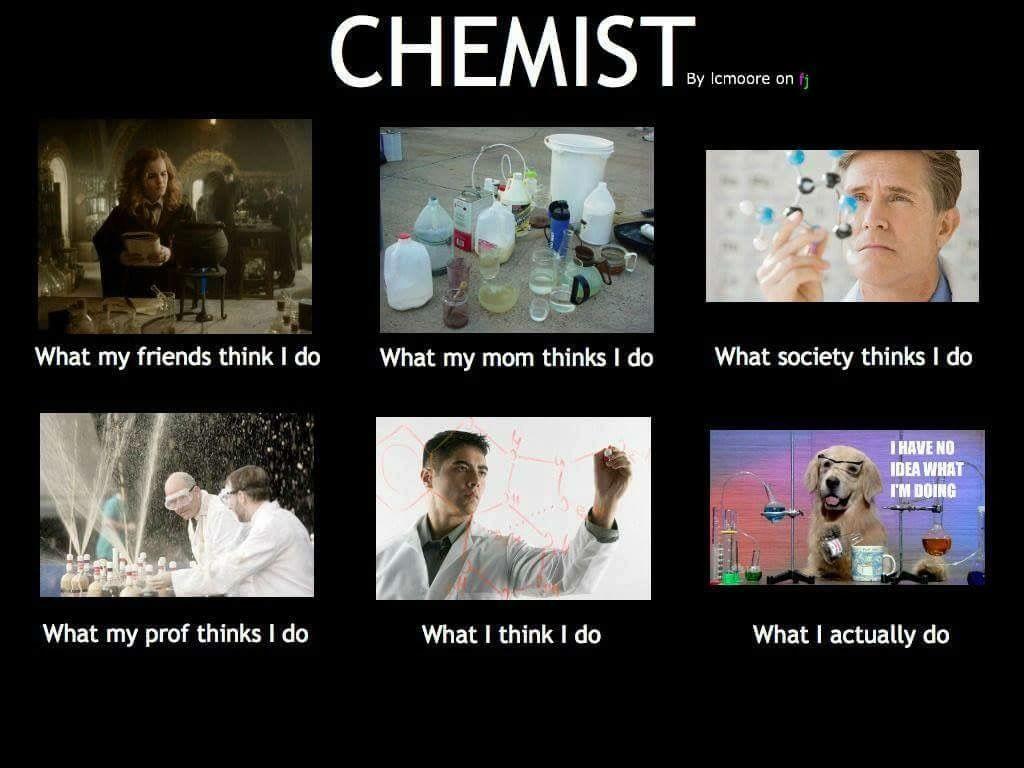Science Jokes Science Geek Science Fun Chemistry Quotes Nerd Stuff College Humor Nerd Humor Lab School Stuff