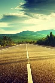 Resultado De Imagen Para Imagenes De Fondo Para Whatsapp Beautiful Roads Road Trip Planning Landscape