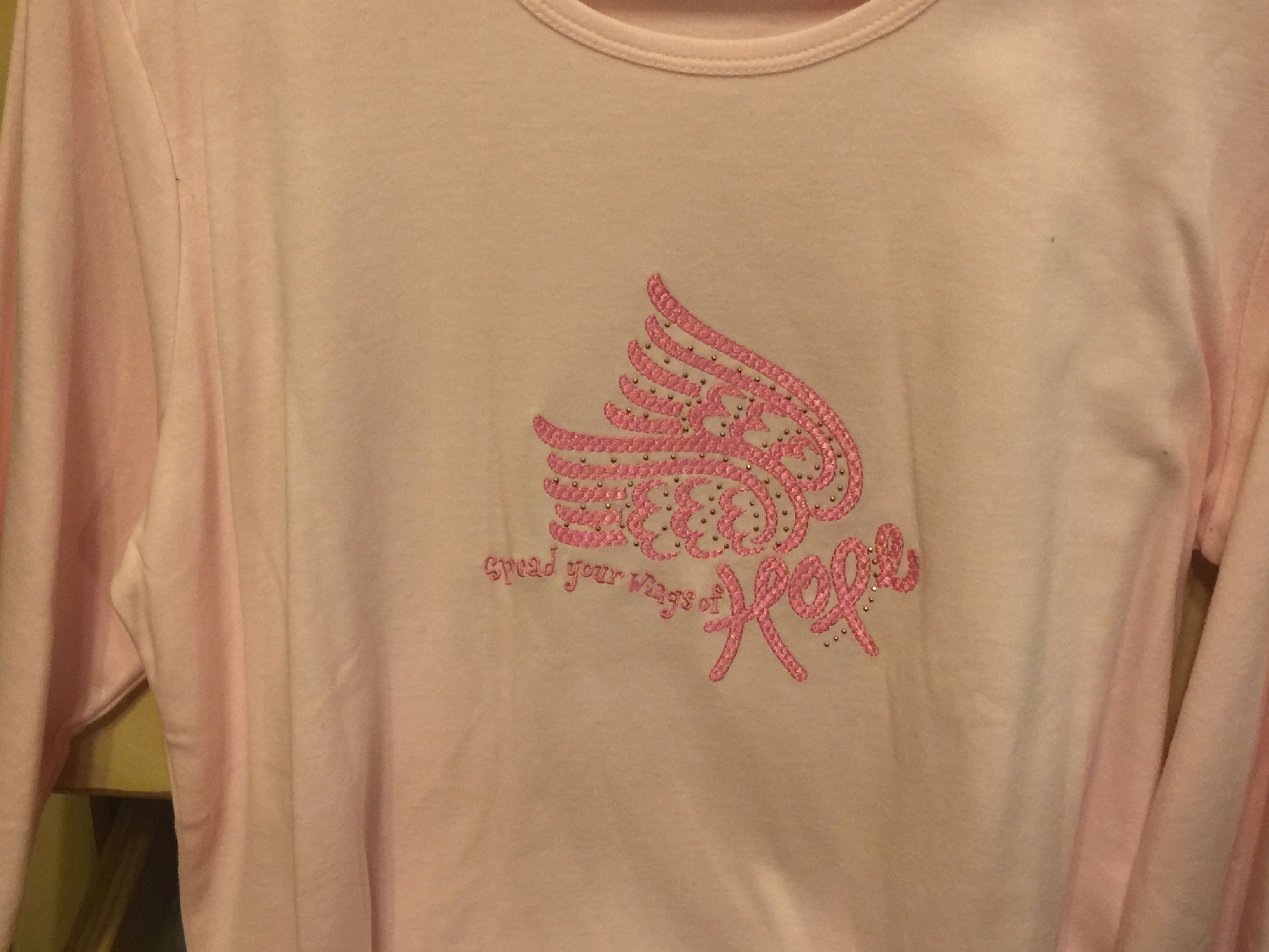 T Shirts For Women Image By Marilyn Pearson On Credit Card